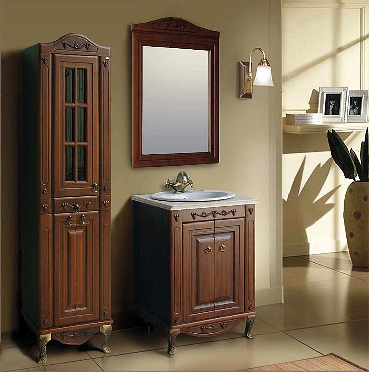 аквасант мебель для ванной официальный сайт каталог нами поиск